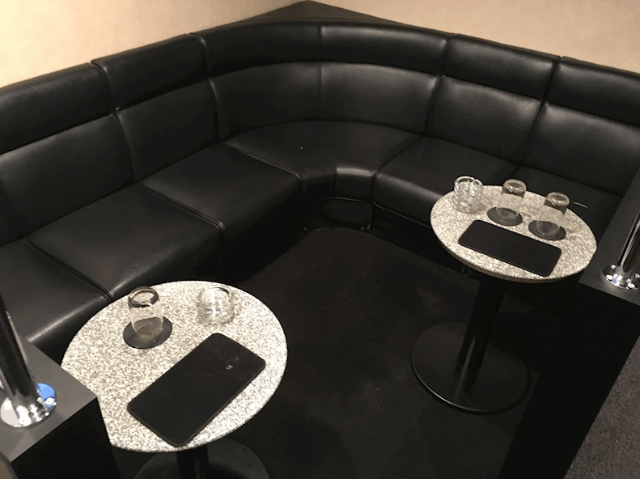 ワイズカフェ